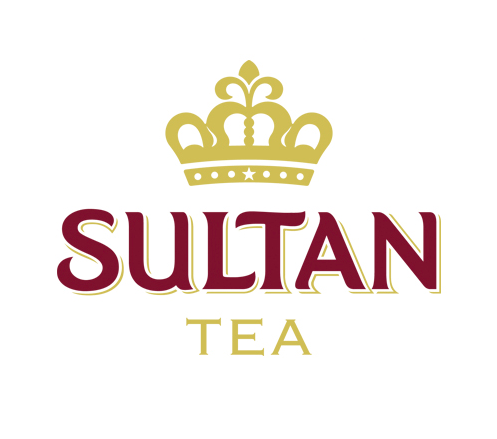 Sultan Tea