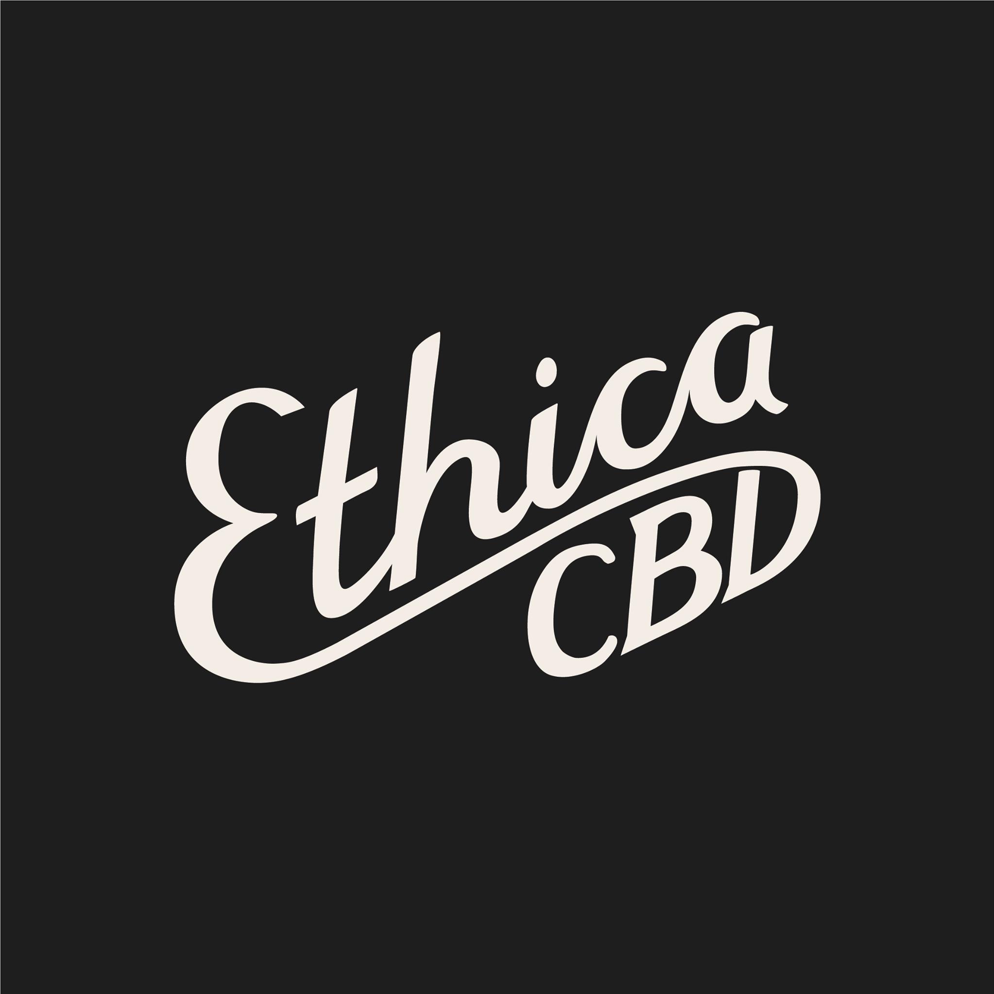 Ethica CDB (SNS)