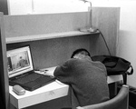 Asleep on the Job?