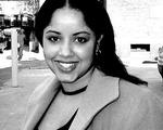 NANCY A. REDD '03
