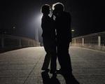 Tango by Moonlight