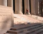 MIT-admissions