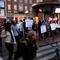 Rally Against Stupak