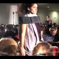 Project East Fashion Show
