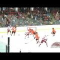 Men's Hockey vs. Princeton (Jan. 29, 2010)
