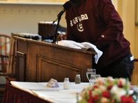 Wyclef Jean Speaks
