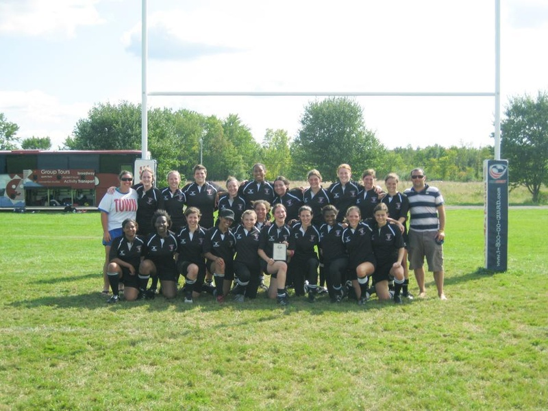 women's rugby spring break 2