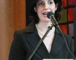 Rabbah Hurwitz