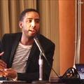 A. Ryan Leslie's Keynote Address