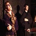 24 Hour Plays Festival Spring 2010