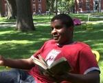 Harvard Through the Eyes of a High Schooler