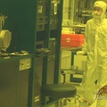Lab Rat of the Week: Ruby A. Lai '12