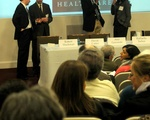 HBS Perspectives on Healthcare as a Management Challenge