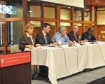 South Sudan Discussion Panel
