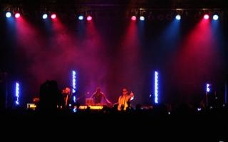 yardfest2011