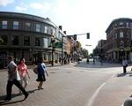New Harvard Square 3