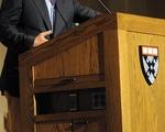 Thiel Business School