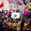 Harvard Housing Day 2012