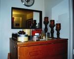 Dorm Room Decor: Alec J. P. Kunkel '12