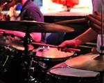 Inside Look: Freshman Musical Band