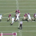 Upon Further Review: Football's Option Attack