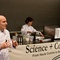 Science and Cooking Public Lecture Series