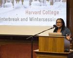 Wintersession-Discussion