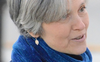 Jill E. Stein