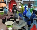 Ceramics Holiday Sale