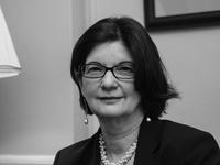 Denise Jillson