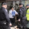 Boston Marathon Bombing: Harvard Eyewitness Accounts
