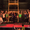 Freshman Musical: What the Hell?!