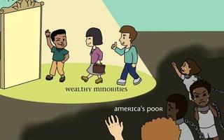 Rethinking Affirmative Action