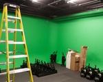 Hauser Studio