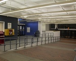 Science Center Renovation