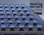 Hacking Harvard: Spread