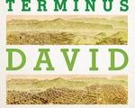Mount Terminus Cover