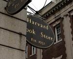 The Harvard Book Circle