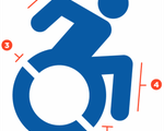 Disability Icon Redesign