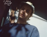 mac demarco salad days cover