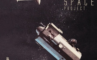 lefse-space-project-cover