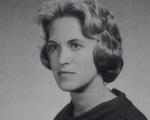 Barbara Hackman Franklin