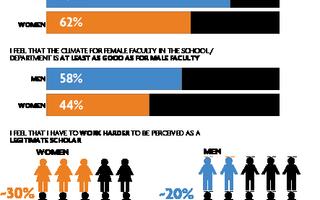 Faculty Climate Survey 2013