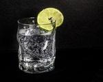 Year in Review - Diversity: Fancy Drink
