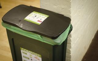 Composting Initiative