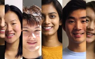Exploring Identity: The Asian American Experience at Harvard
