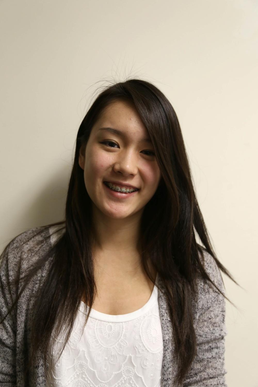 Sherry Z. Liu