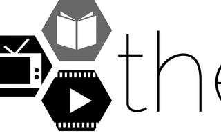 TheCrimm Logo