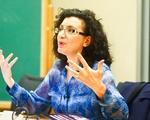 Jocelyne Cesari: Book Talk