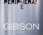 The Peripheral Cover